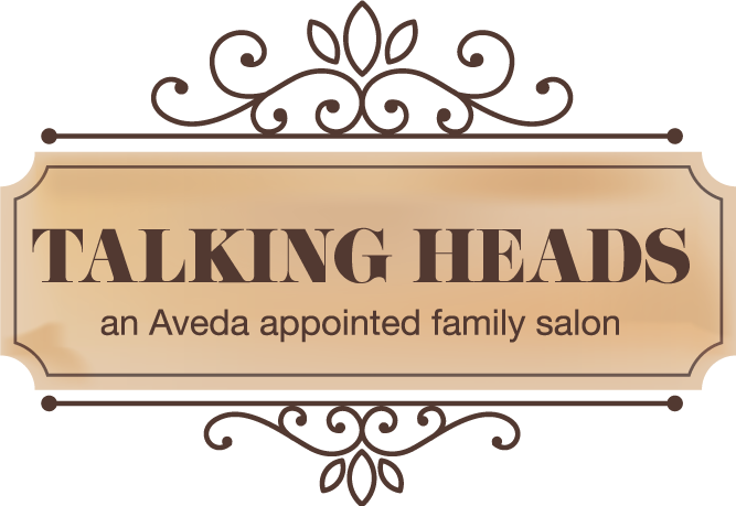 Hairdressing in Kings Lynn